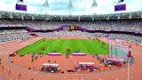 BBC Sport Athletics.jpg