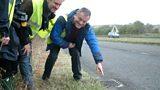Roadside Conservation