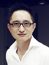 Fame in China director Hao Wu answers the Storyville Q&A