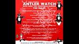 Antler Watch
