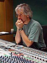 Meet the composer