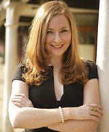 Matchmaker : Caroline Brealey