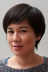 Brakeless: Why Trains Crash director Kyoko Miyake answers the Storyville Q&A