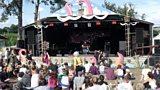 The Nozstock Festival