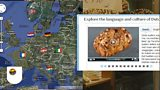 Discover languages with The Open University.jpg