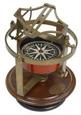 Ships, Clocks & Stars: The Quest for Longitude