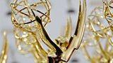 BBC World News America wins two Emmy Awards
