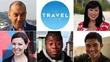 travelshowpresenters
