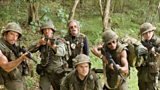 Tropic Thunder reviewed by Mark Kermode