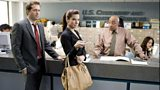 The Proposal reviewed by Mark Kermode