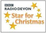 BBC Radio Devon's Star for Christmas