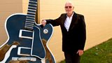 Bob Harris - Radio 2 Country