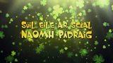 Súil Eile ar Scéal Naomh Pádraig