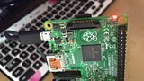 How to set up your own Raspberry Pi powered VPN