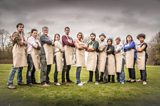 GBBO6-The Bakers