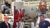 The ordinary Italians facing the migrant crisis