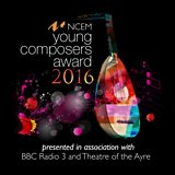 National Centre for Early Music Young Composers Award
