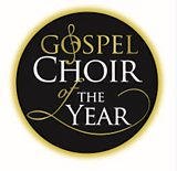 Gospel Choir of the Year Competition 2016