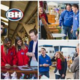 Bargain Hunt Needs You in 2016!