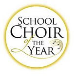 School Choir of the Year Competition 2016 - Tickets Now Available