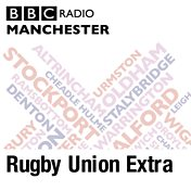 Rugby Union Extra
