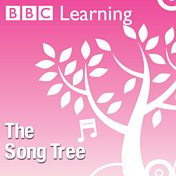 The Song Tree