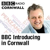 BBC Introducing in Cornwall