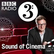 Sound of Cinema