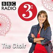 Choir - The Choral Interview