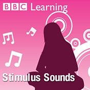 Stimulus Sounds