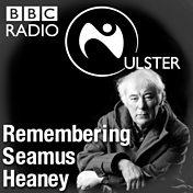 Remembering Seamus Heaney