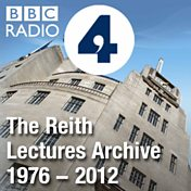 Archive 1976-2012