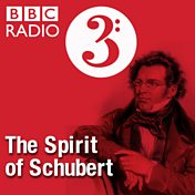 Spirit of Schubert
