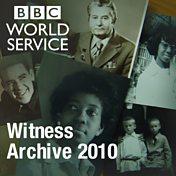 Archive 2010