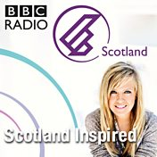 Scotland Inspired
