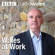Wales at Work