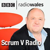 Scrum V Radio