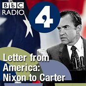 From Nixon to Carter (1969-1980)