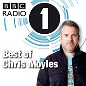 Best of Chris Moyles