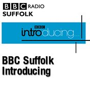 BBC Introducing in Suffolk