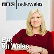 Eye on Wales
