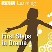First Steps in Drama