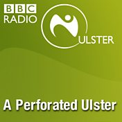 A Perforated Ulster