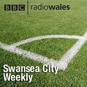 Swansea City Weekly