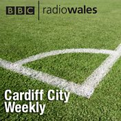Cardiff City Weekly