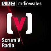 Scrum V Radio
