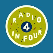 Radio 4 in Four Podcast