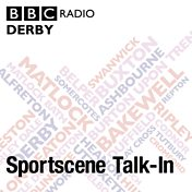 Sportscene Talk-In