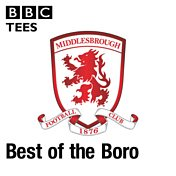 Best of The Boro