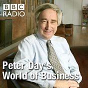 Peter Day's World of Business